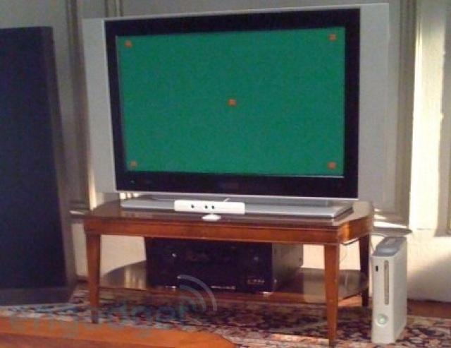 Xbox 360 Wii Killer
