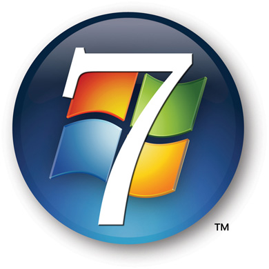 windows7-upgrade